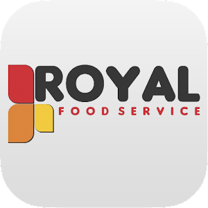 Royal Express for PC