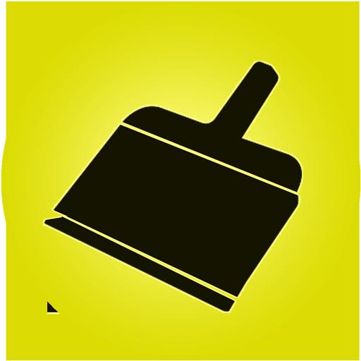 Sprzątanie Domu app (apk) free download for Android/PC/Windows