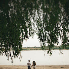 Wedding photographer Alina Ivanova (AlinaIvanova). Photo of 26.09.2017