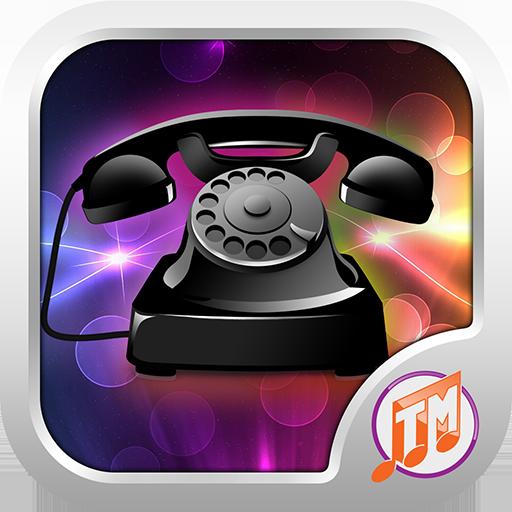 Old Phone Ringtone Free