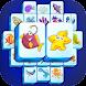 Mahjong Ocean - Androidアプリ
