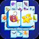 Mahjong Ocean