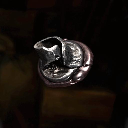 純粋な水銀石