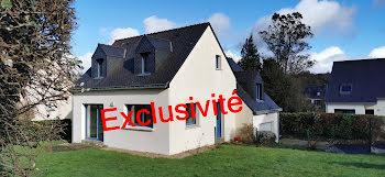 maison à Camors (56)