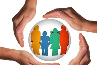 Hiring A Family Law Firm