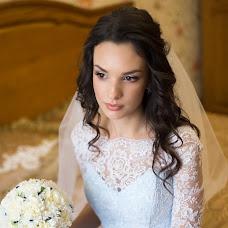 Wedding photographer Olga Markarova (id41468862). Photo of 06.01.2018