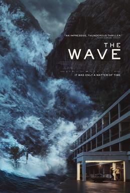C:\Users\Admin\Desktop\The_Wave_(2015_film).jpg