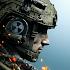 War Commander: Rogue Assault 3.11.0