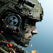 War Commander: Rogue Assault icon