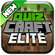 Quiz Craft Elite Edition Download on Windows
