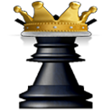 Chess Gold Free icon