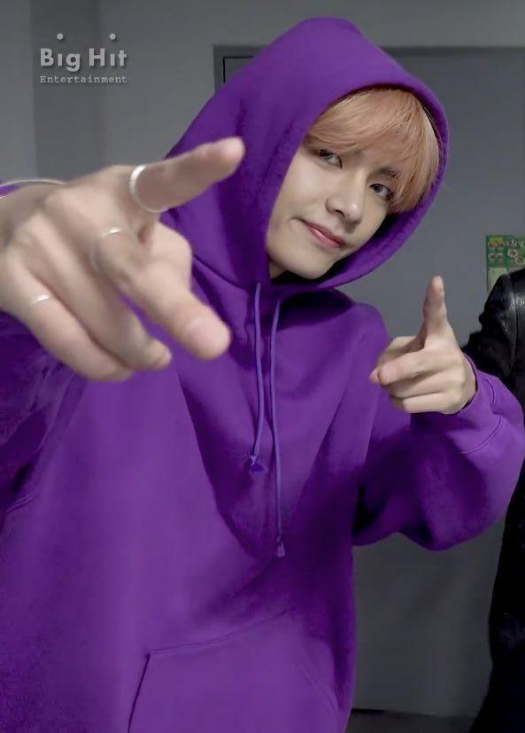 btsvrainbow_purple1