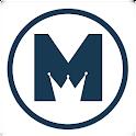 Molitics icon