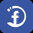 Multi Face book Accounts - Many Accounts on Phone APK