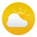 Apex Weather icon