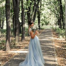 Wedding photographer Anna Prodanova (prodanova). Photo of 30.12.2018