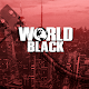 RÁDIO WORLD BLACK APK