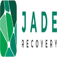 JadeRecovery - Follow Us