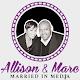 Allison & Marc APK