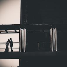 Wedding photographer Mauro Pozzer (mauropozzer). Photo of 19.06.2015