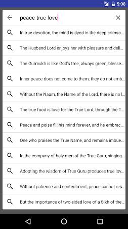 sri guru granth sahib ji pdf file free download