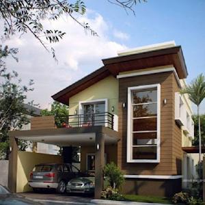 best home design 2017 - The Best Home Design