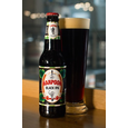 Logo of Harpoon Black IPA