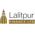 Lalitpur Finance SmartBanking