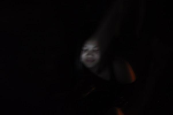 Un volto nel buio di ph.kbb26