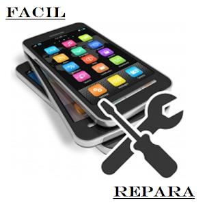 ReparaFacil Gratis