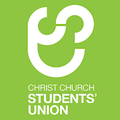 Christ Church Students