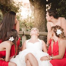 Wedding photographer Joan Bodart (joanbodart). Photo of 22.06.2017
