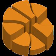 Statastic Basketball