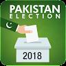 com.pakistan.general.elections