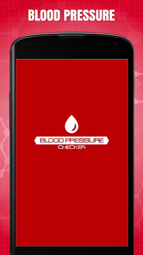 Blood Pressure Check Logger Scan Tracker Test Apk By All Free - get free robux pro tips guide robux free 2019 apk by stud inc