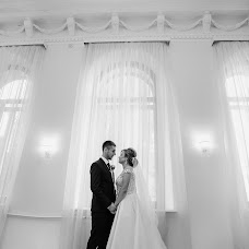 Wedding photographer Yuriy Ischuk (Ishcuk). Photo of 20.08.2018