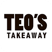 Teo's Take Away