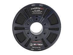 3DXTech CarbonX Carbon Fiber ABS Filament - 3.00mm (0.75kg)