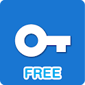FS VPN - Fast and Safe VPN & Secure Free VPN Proxy icon