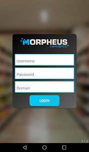 Morpheus TV APK Download Free For Android – Updated 2020 1