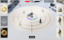 screenshot of SW Battlefront Companion