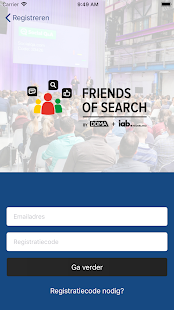 Download Friends of Search For PC Windows and Mac apk screenshot 2