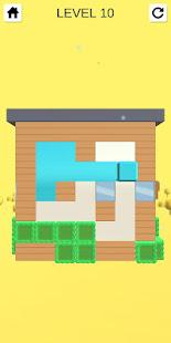 Paint The House - náhled