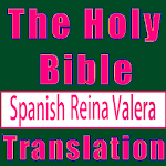 Download The Aramaic Holy Bible Latest version apk