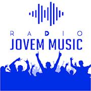 Rádio Jovem Music APK
