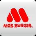 MOS Order icon