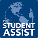 StudentAssist icon