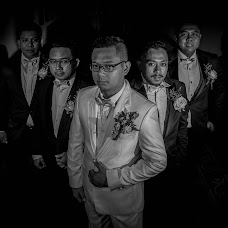 Wedding photographer Aditya Darmawan (adarmawans). Photo of 11.10.2018