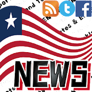 Liberia All News and Radio