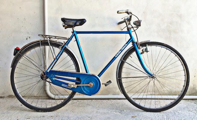 Ciclo Piave modello Speciale di richard_87